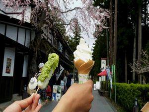 20150415_日本酒アイス・ずんだだんご_R.jpg